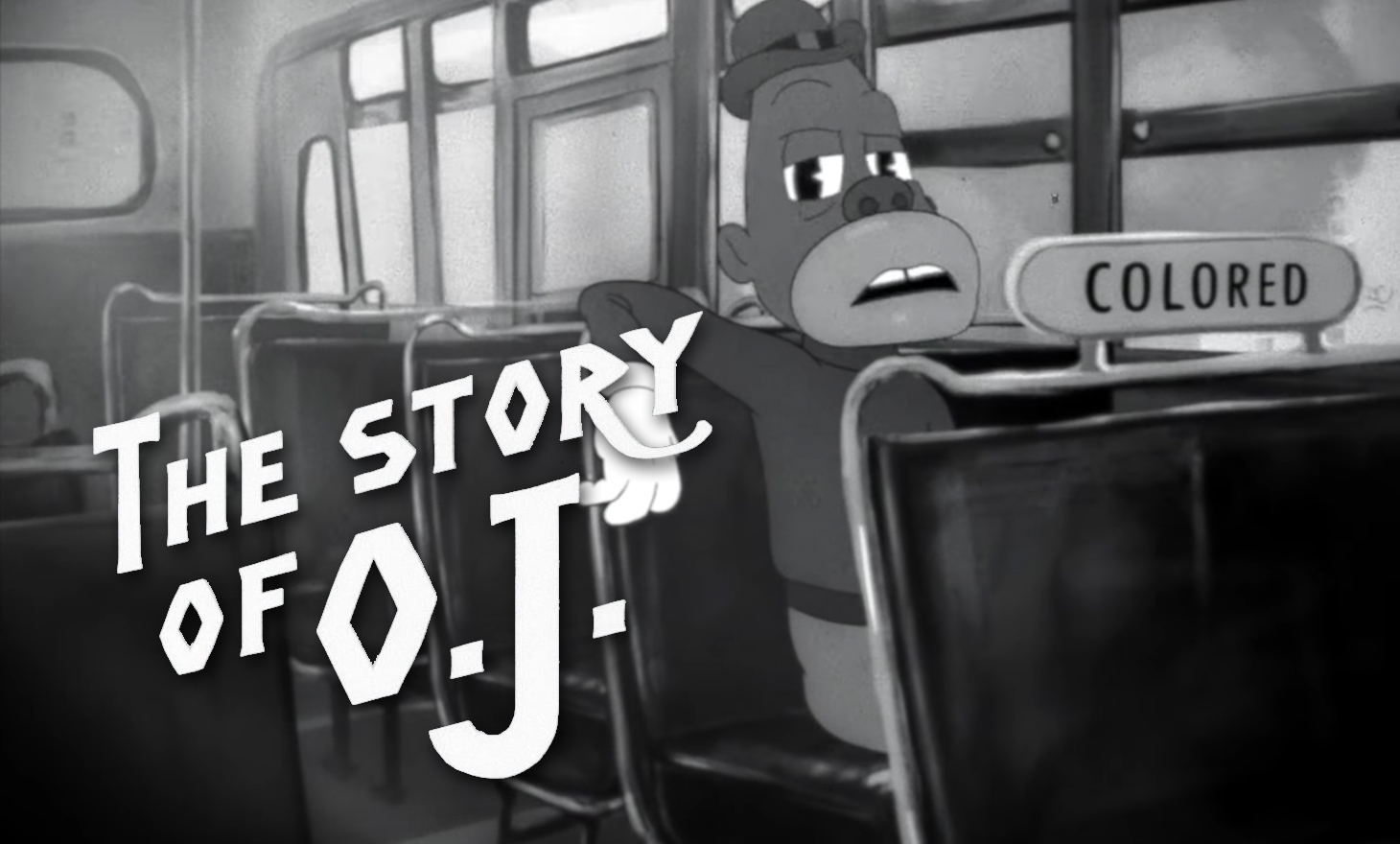Jay-Z_The Story Of O.J.