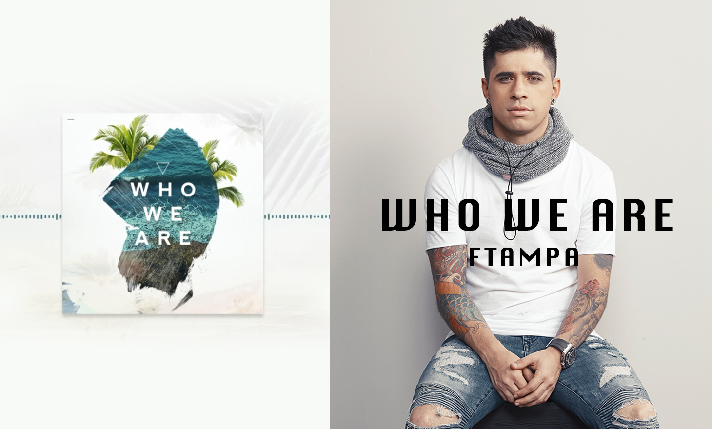 FTampa:Who We Are