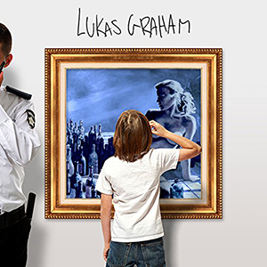Lukas Graham : 7 Years
