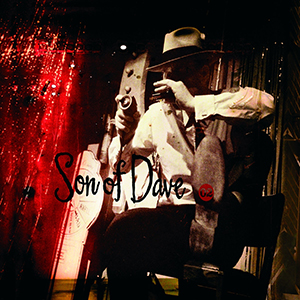 Son of Dave : Devil Take My Soul