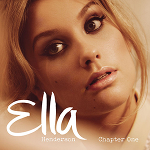 Ella Henderson : Chapter One
