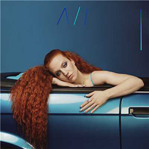 Jess Glynne : Always In Between